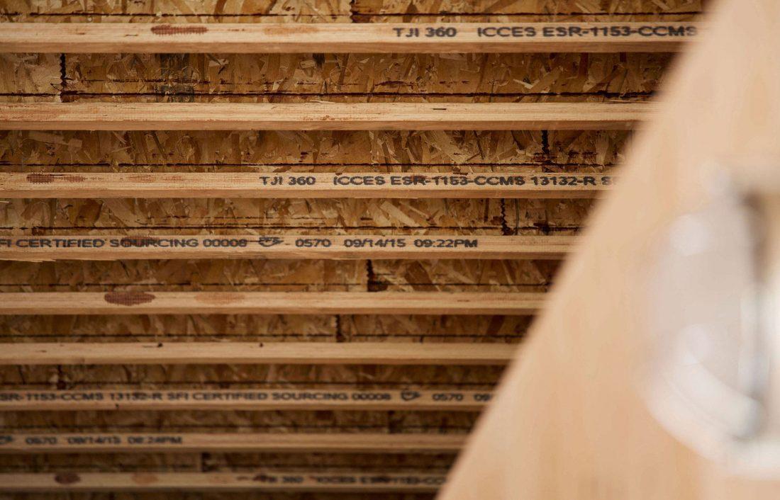 yaponskij-loft-proekt-loft-house-ot-studii-capd-3