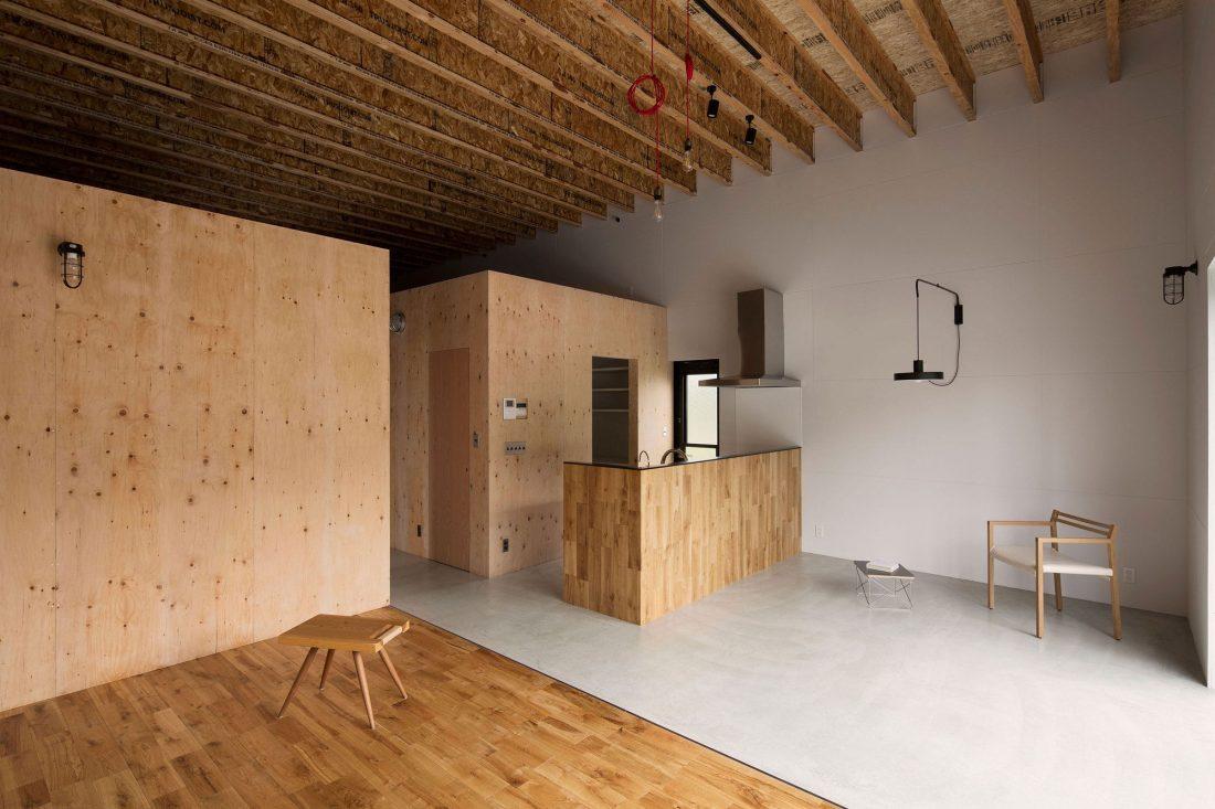 yaponskij-loft-proekt-loft-house-ot-studii-capd-4