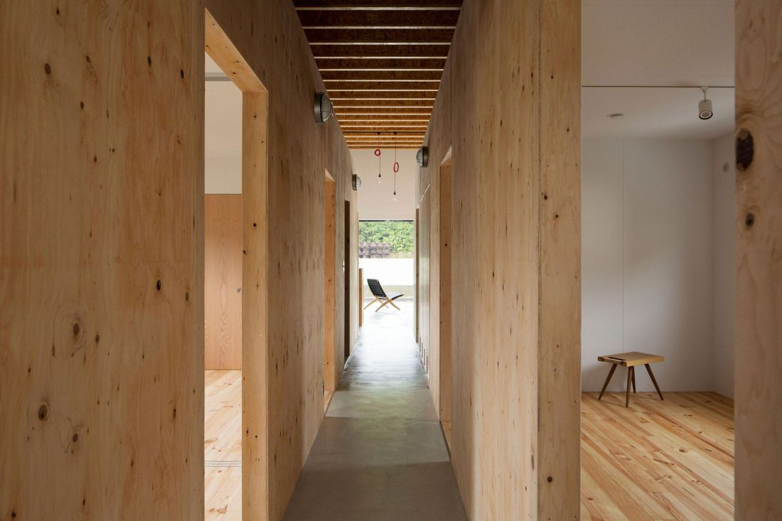 yaponskij-loft-proekt-loft-house-ot-studii-capd-5