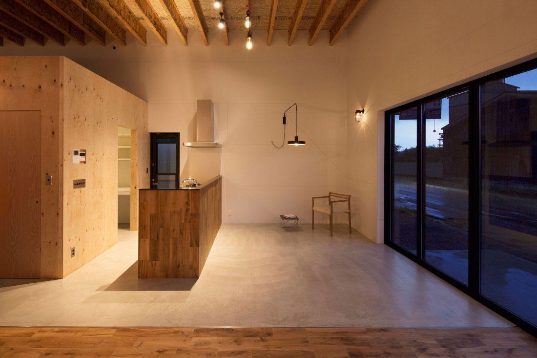 yaponskij-loft-proekt-loft-house-ot-studii-capd-6