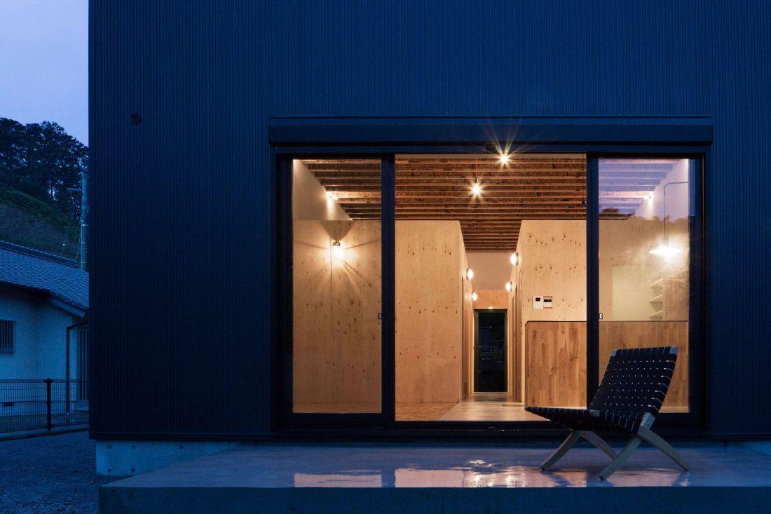 yaponskij-loft-proekt-loft-house-ot-studii-capd-8