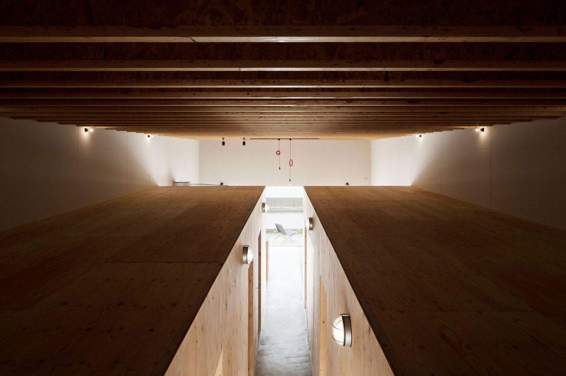 yaponskij-loft-proekt-loft-house-ot-studii-capd-9