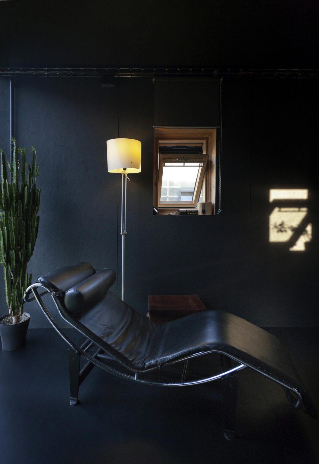 ZEN Houses проект студии Petr Stolin Architekt 16