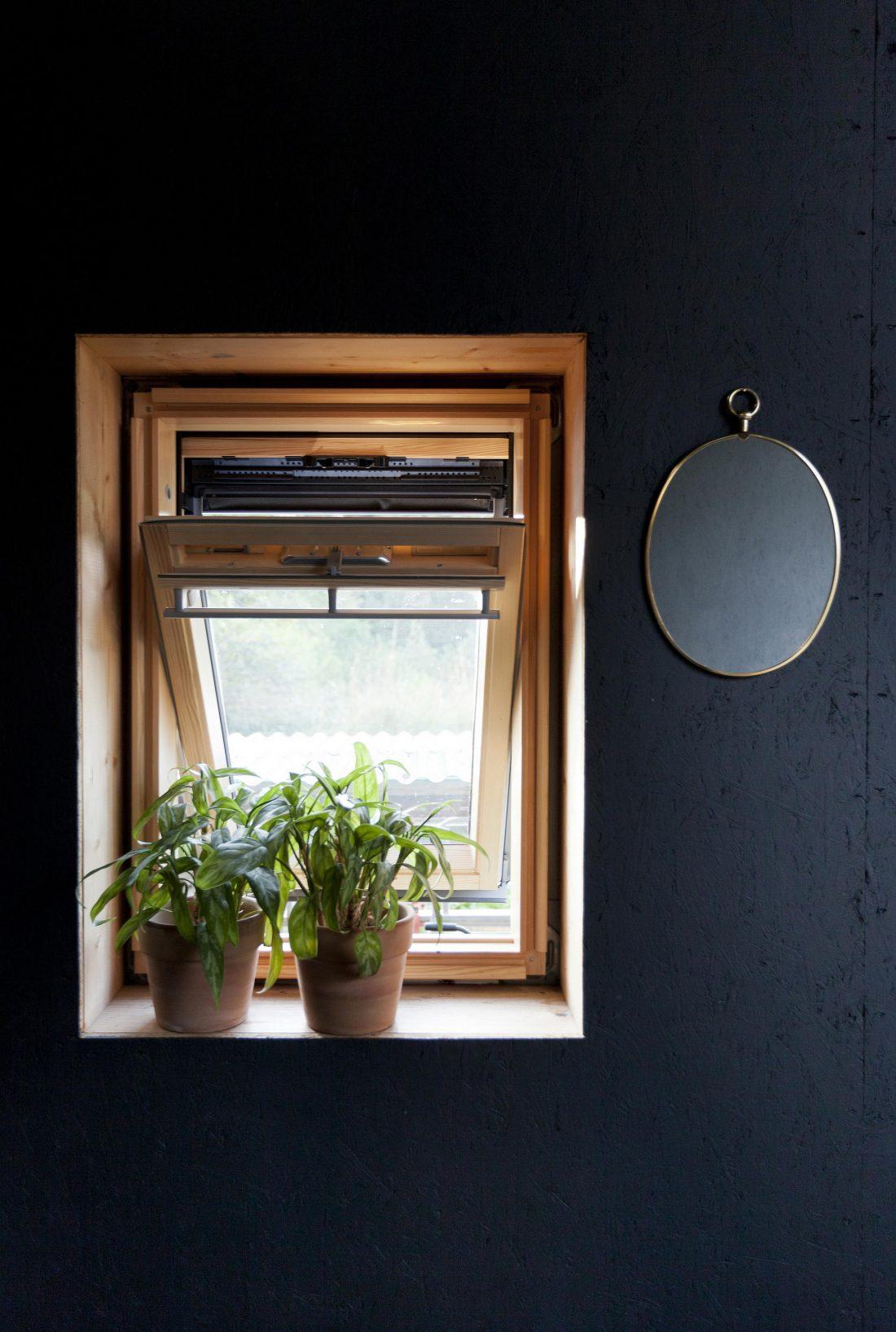 ZEN Houses проект студии Petr Stolin Architekt 19