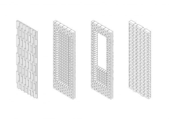 Shatura House – проект студии Le Atelier 23