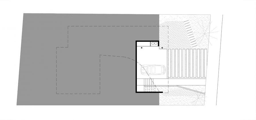 Проект LEnS House от студии Obra Arquitetos 21