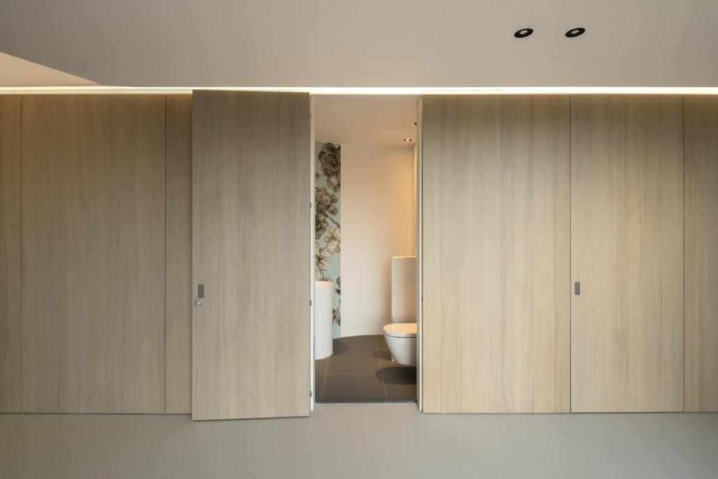 Дом Casa Kwantes в Нидерландах от студии MVRDV 10