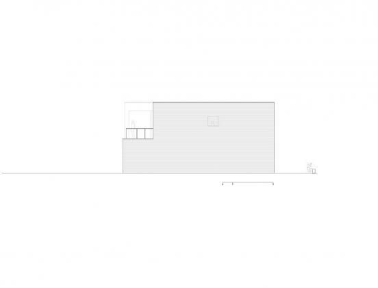 Дом Casa Kwantes в Нидерландах от студии MVRDV 20