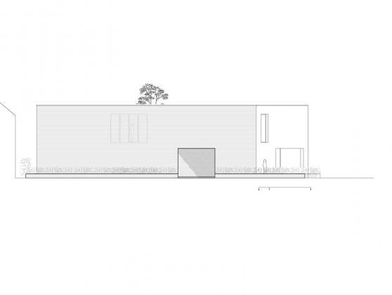 Дом Casa Kwantes в Нидерландах от студии MVRDV 23