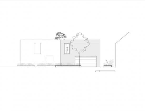 Дом Casa Kwantes в Нидерландах от студии MVRDV 27