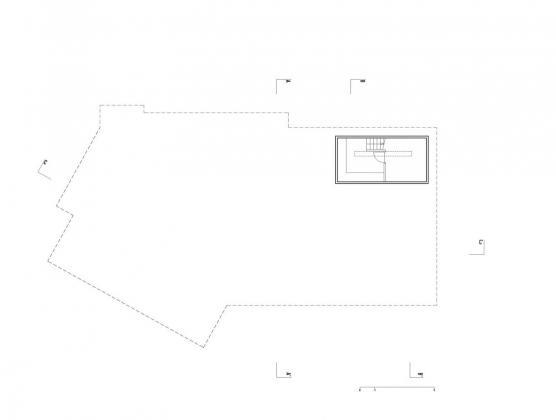 Дом Casa Kwantes в Нидерландах от студии MVRDV 30