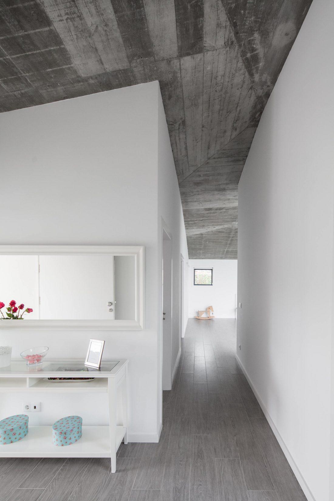 Дом-патио от студии PROD arquitectura design 14