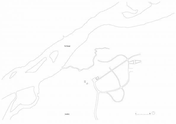 Дом в Исландии по проекту дизайн-ателье Studio Granda 10