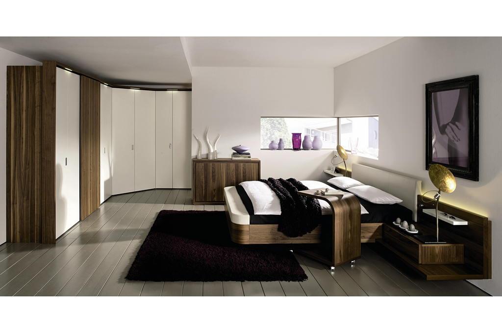 Современные идеи дизайна спальни 2017 г. 83
