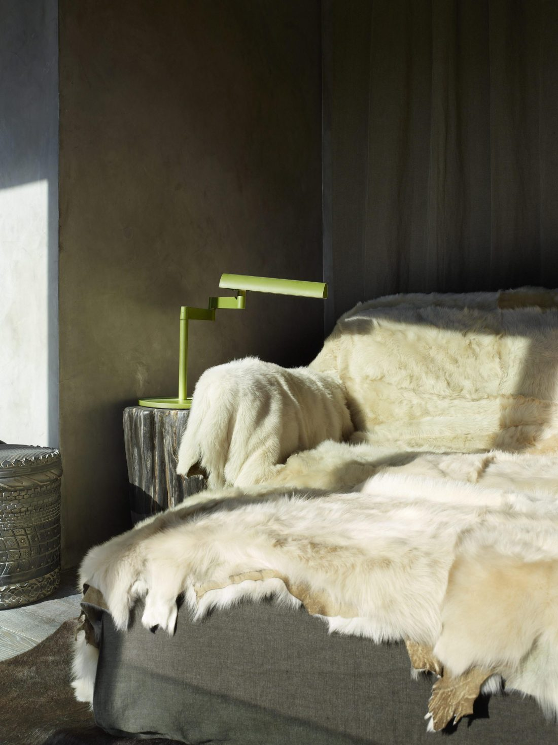 Уютный дом в стиле шале — тет-а-тет с природой 10