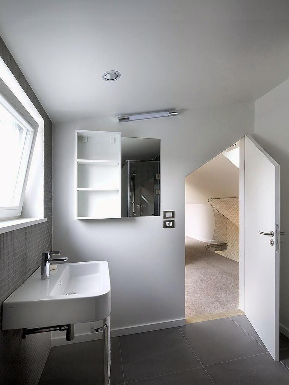 Квартира в стиле лофт в Праге 62