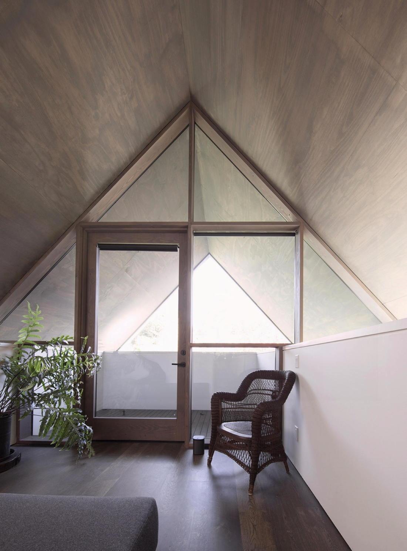 The Junsei House – проект ателье Suyama Peterson Deguchi 7