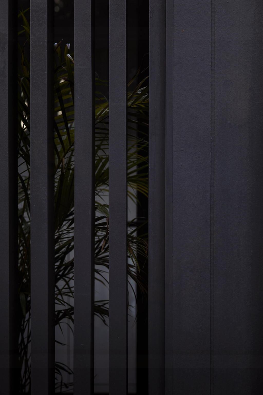 Реконструкция старинного бунгало в Австралии, студия Architect Prineas 16