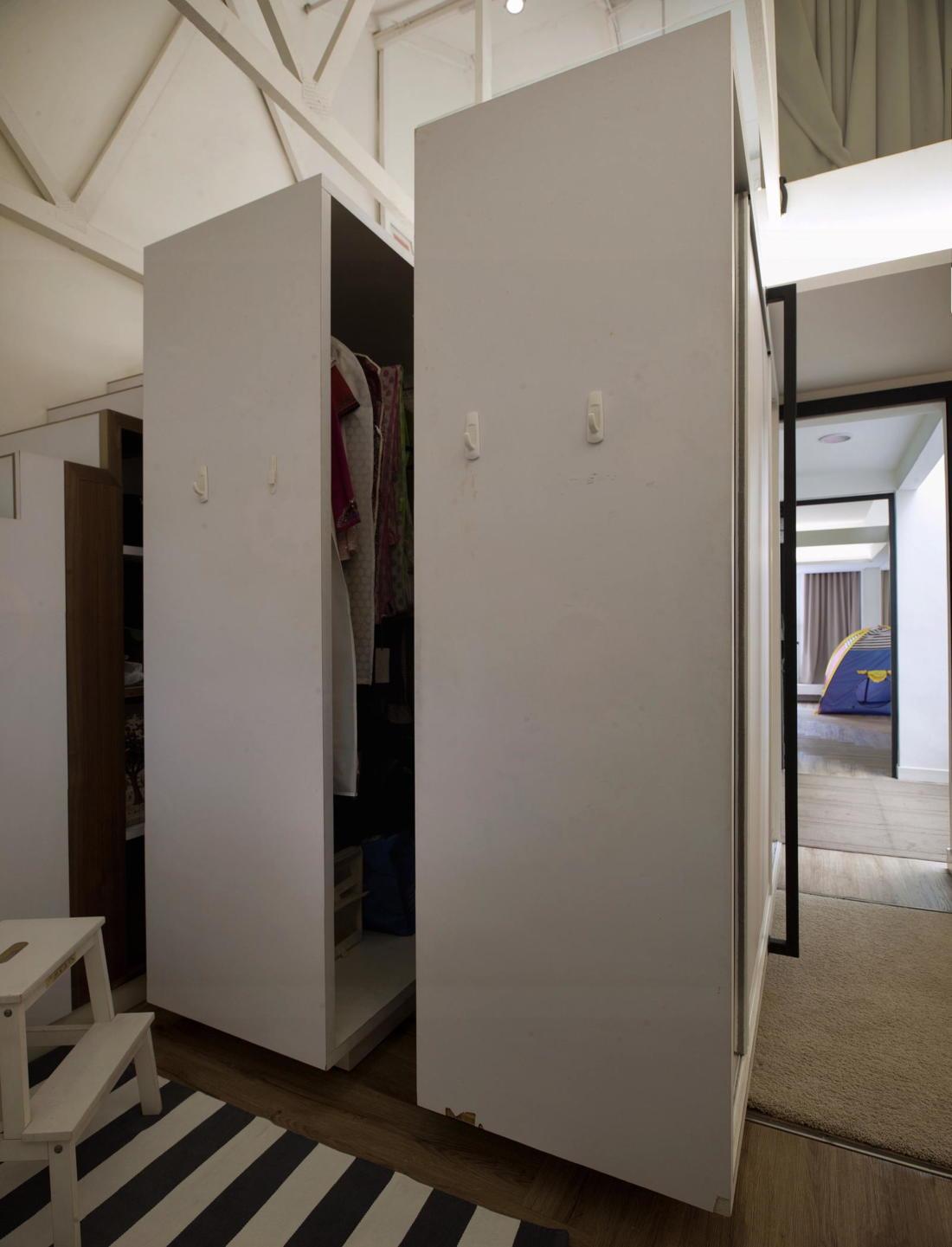 Indah House от ателье Seshan Design 20