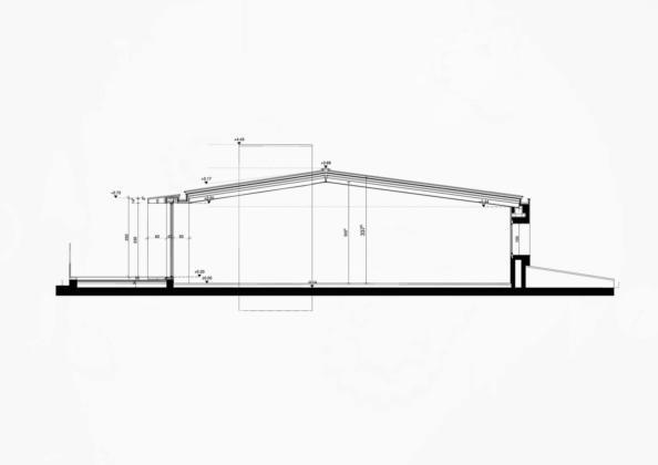 Проект Attico UB в стиле лофт от студии Teka 13