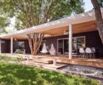 Проект Y House от co(X)ist Studio 7