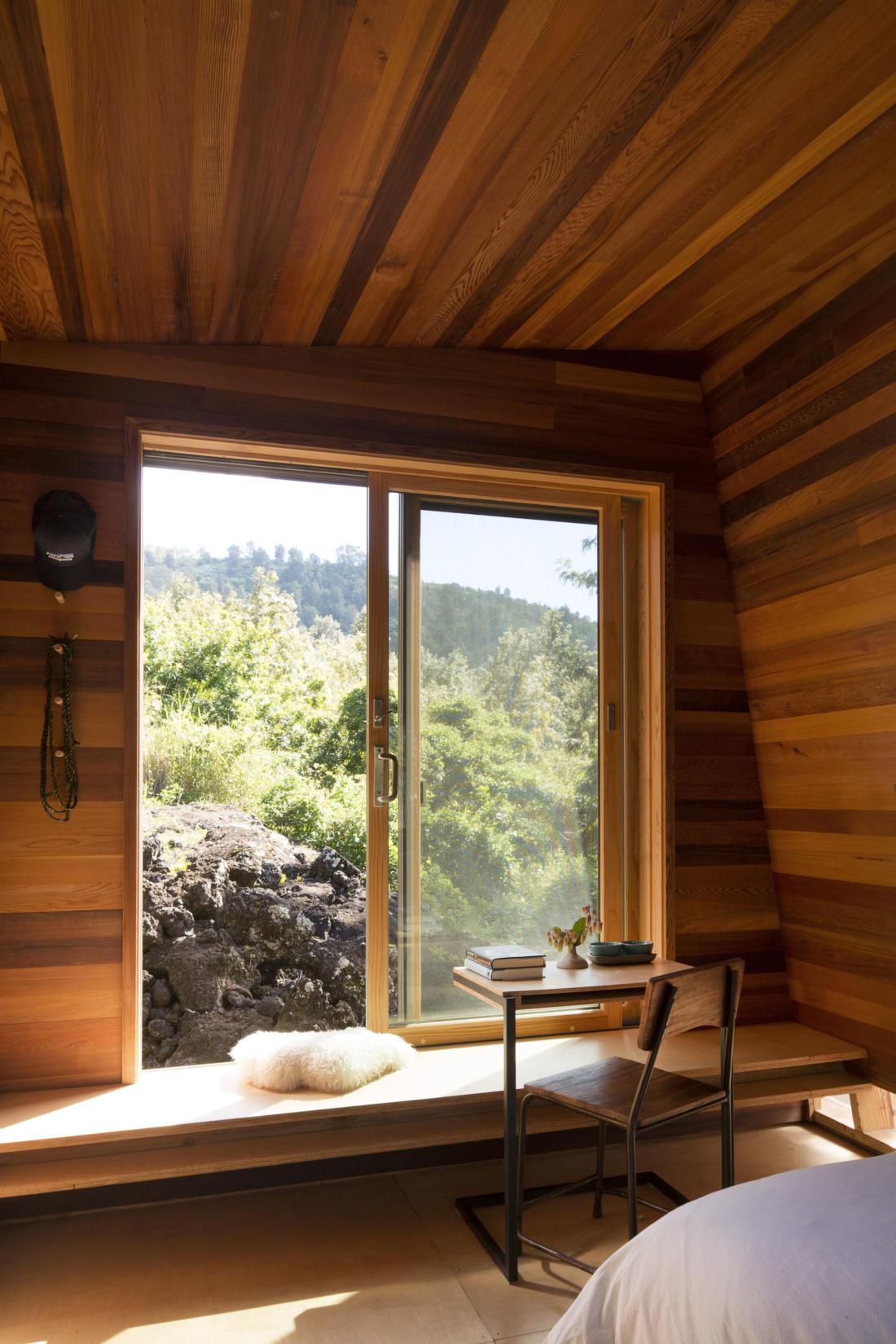 Идеальный дом на лоне природы 8