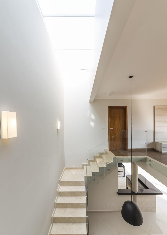Современный дом от студии Vertentes Arquitetura 13
