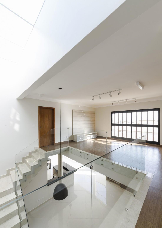 Современный дом от студии Vertentes Arquitetura 7