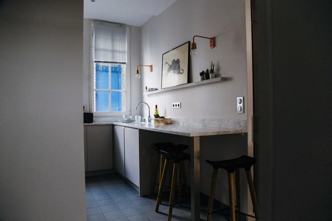 Квартира недели проект Raynounard 11